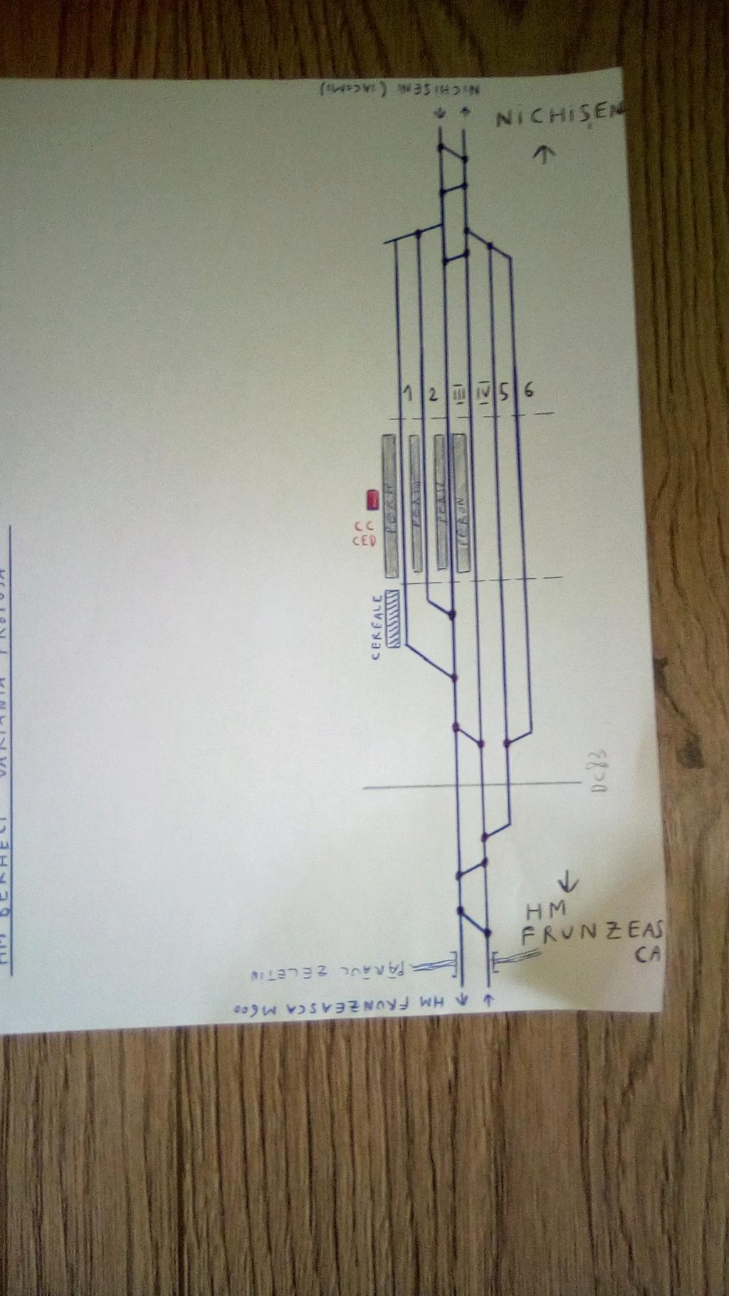 M 600 : Faurei - Tecuci - Vaslui - Iasi - Ungheni   - Pagina 21 Hm_ber10