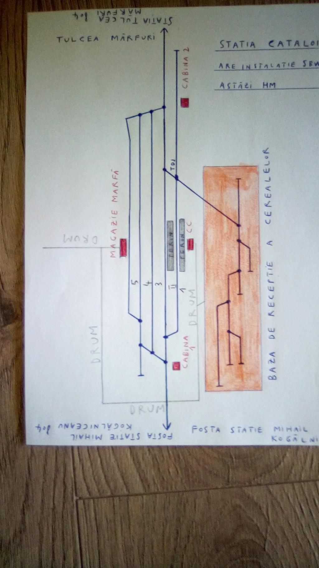 804 : Medgidia - Tulcea Oras - Pagina 35 Hm_fos12
