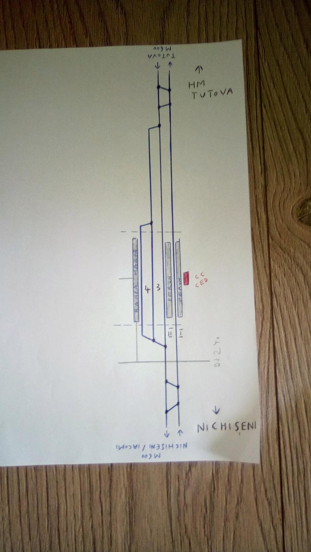 M 600 : Faurei - Tecuci - Vaslui - Iasi - Ungheni   - Pagina 21 Hm_ghi10