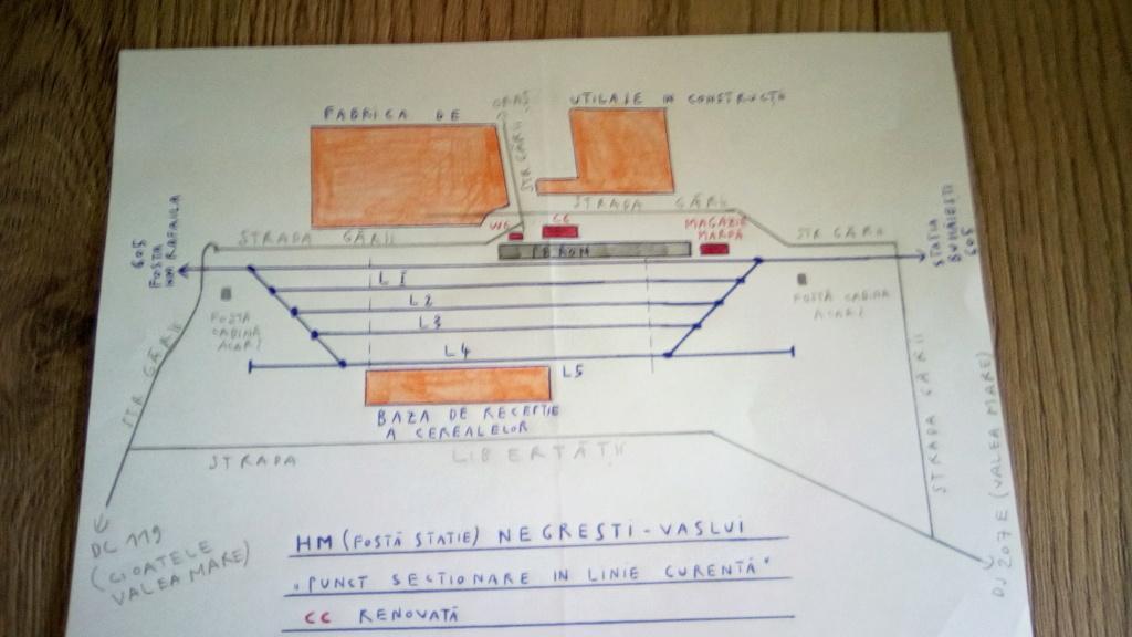 605 : Roman - Buhaiesti - Pagina 3 Hm_neg10