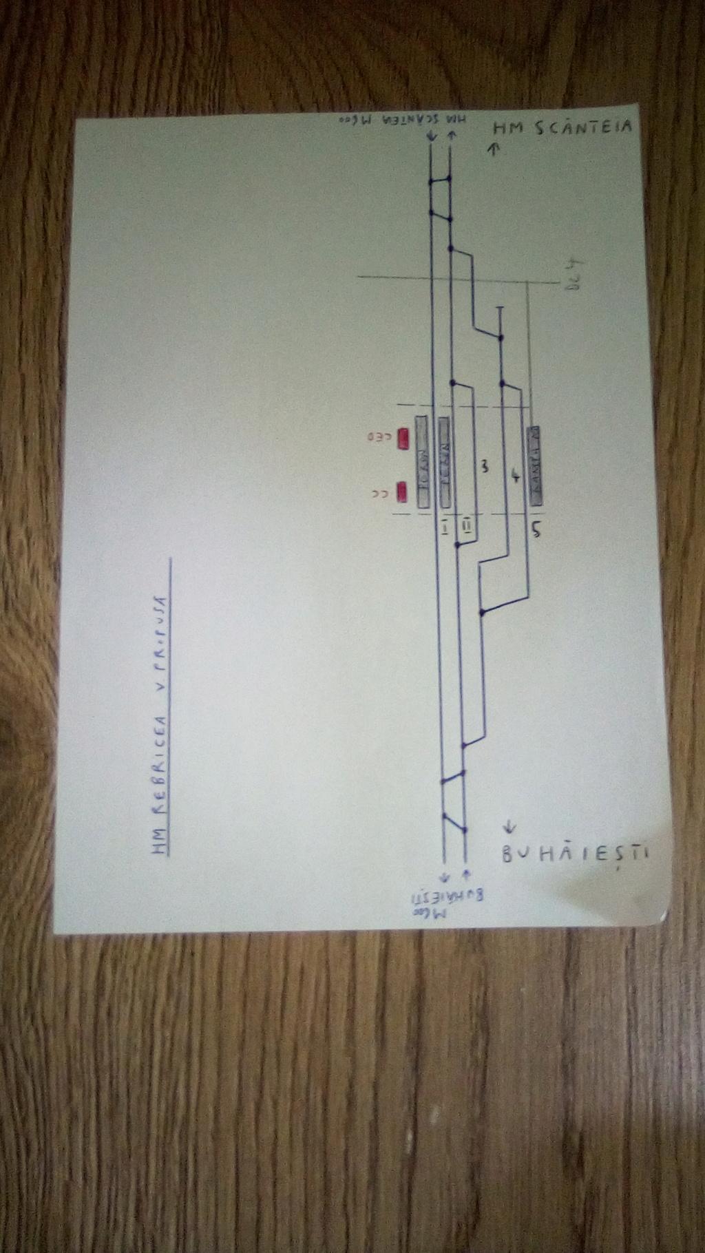 M 600 : Faurei - Tecuci - Vaslui - Iasi - Ungheni   - Pagina 22 Hm_reb10