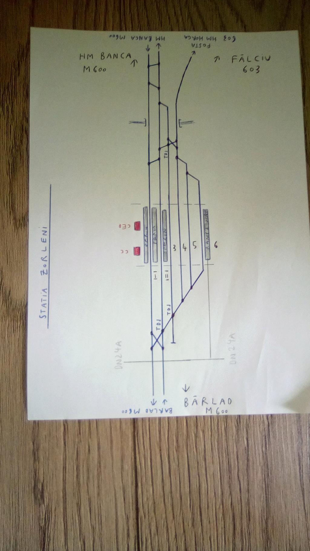 M 600 : Faurei - Tecuci - Vaslui - Iasi - Ungheni   - Pagina 21 Hm_zor10