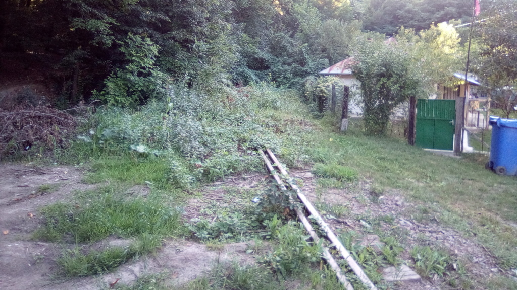 604 : Crasna - Husi Linia_24
