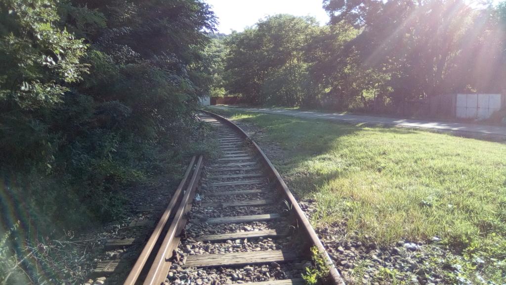 604 : Crasna - Husi Linia_30