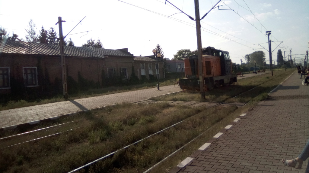 Locomotive - Pagina 71 Loc_g_10