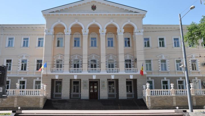 Cateva date privind municipiul Chisinau Mai_re10