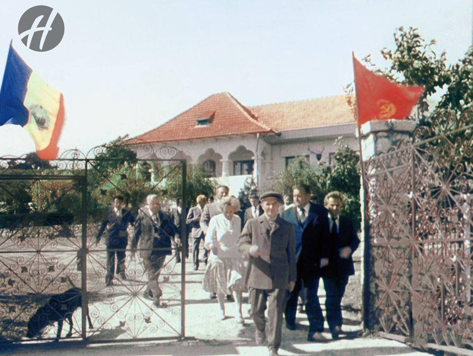 Cate ceva despre situatia economica si sociala din Husi in comunism - Pagina 22 Nicola14