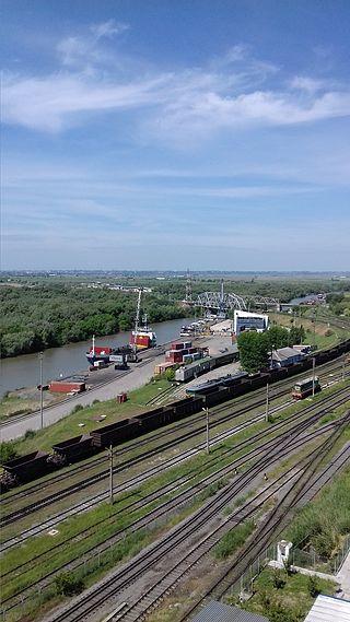 CFM-Moldova - Pagina 23 Portul10