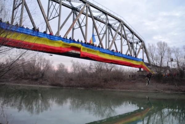 Liniile care asigura sau care ar putea a legatura cu Republica Moldova - Pagina 4 Prutul10