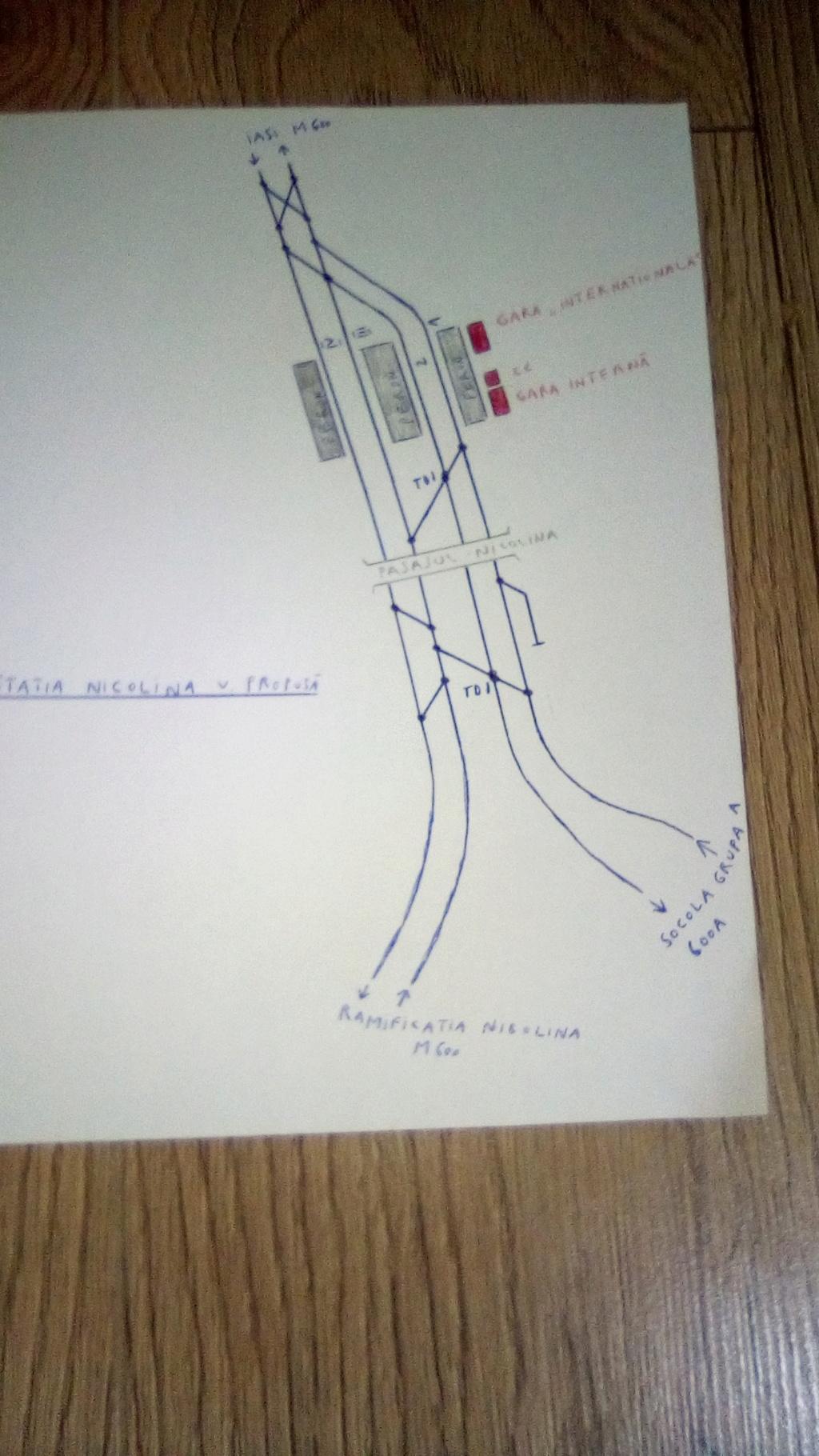 Liniile care asigura sau care ar putea a legatura cu Republica Moldova - Pagina 2 Statia28