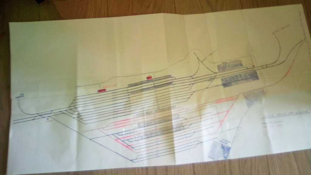 Liniile care asigura sau care ar putea a legatura cu Republica Moldova - Pagina 3 Statia33