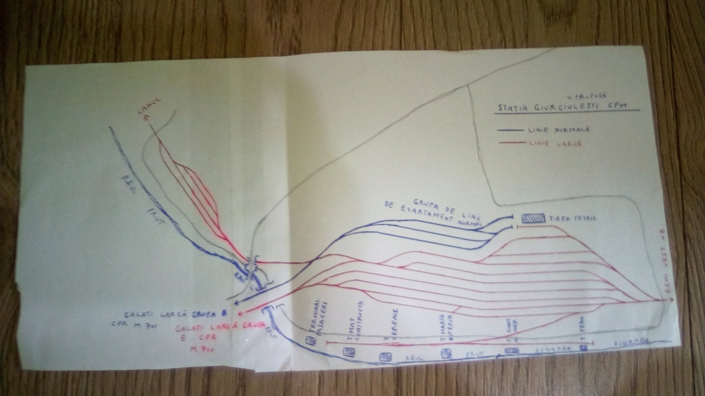 Liniile care asigura sau care ar putea a legatura cu Republica Moldova - Pagina 4 Statia35