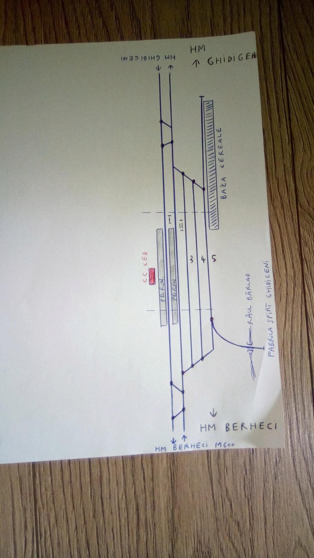 M 600 : Faurei - Tecuci - Vaslui - Iasi - Ungheni   - Pagina 21 Statia36