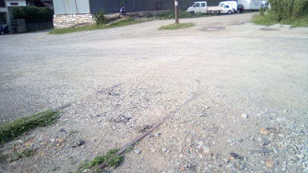 410 : Viseu de Jos - Borsa - Pagina 7 Statia46