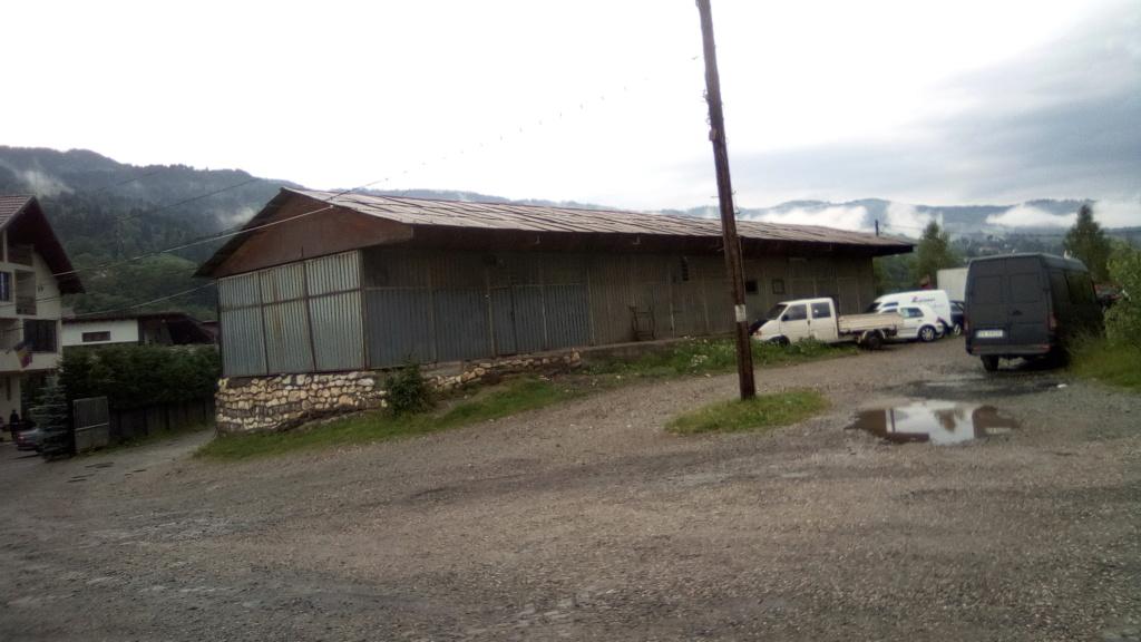 410 : Viseu de Jos - Borsa - Pagina 8 Statia61