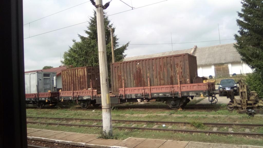 606 : Iaşi - Paşcani - Pagina 12 Tren_d10