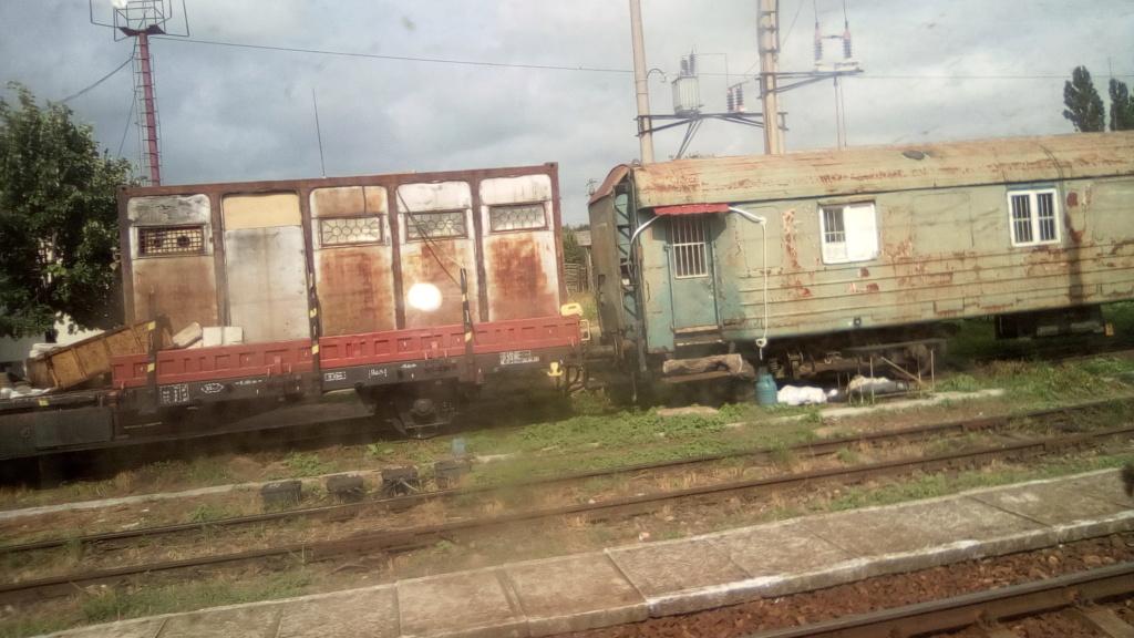 606 : Iaşi - Paşcani - Pagina 12 Tren_d11