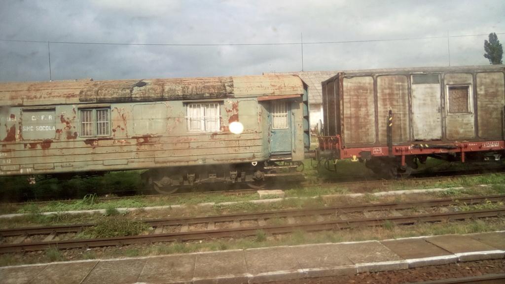 606 : Iaşi - Paşcani - Pagina 13 Tren_d12
