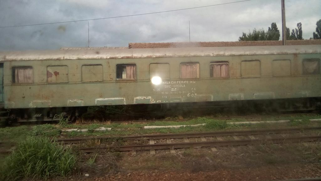 606 : Iaşi - Paşcani - Pagina 13 Tren_d13