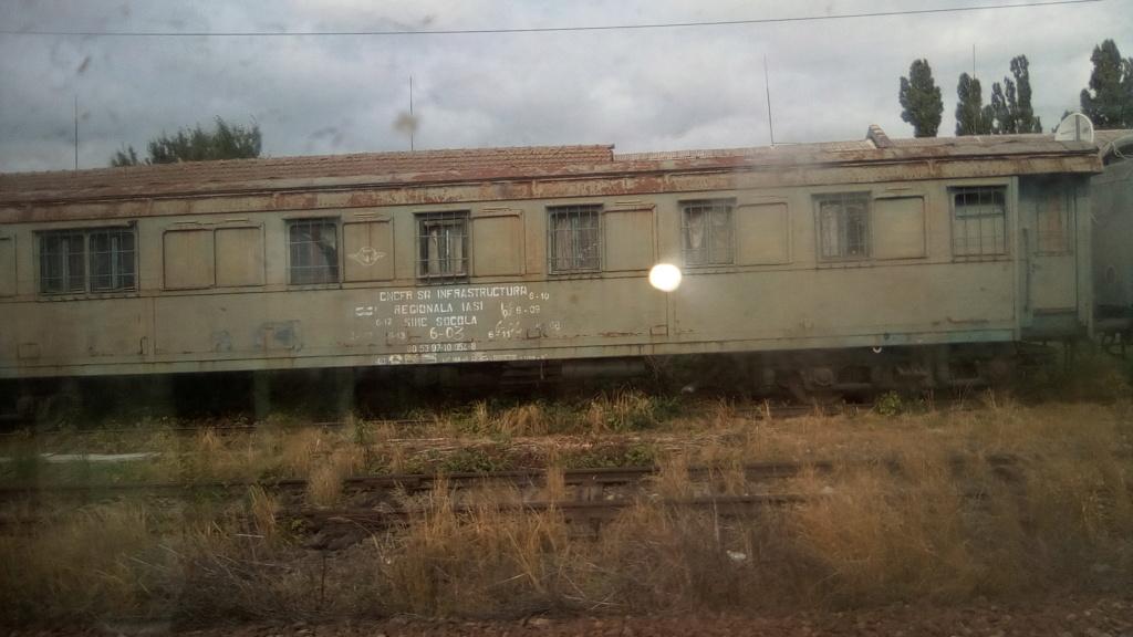606 : Iaşi - Paşcani - Pagina 13 Tren_d14