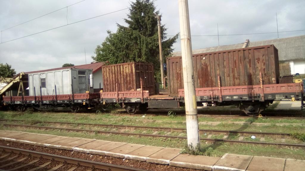 606 : Iaşi - Paşcani - Pagina 12 Tren_l11