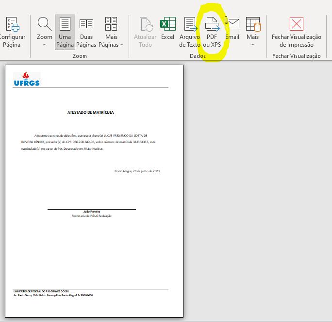 [Resolvido]abrir arquivo word modelo e exportar as informações do formulário para word e pdf. (o problema é a exportação do pdf) Atesta12
