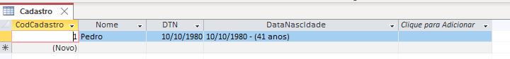 [Resolvido]Calcular idade no mesmo campo Calc_i11