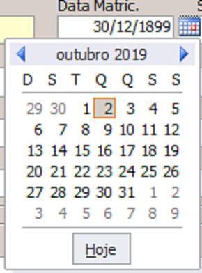 [Resolvido]Como criar botões para avançar data em um TxtBox (avançar dias, mês e ano) Calend10