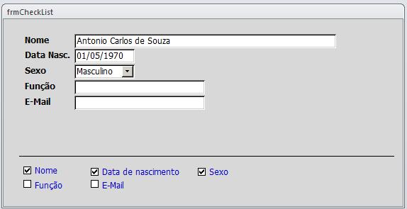 [Resolvido]Criação de checklist de campos de um formulário Checkl10