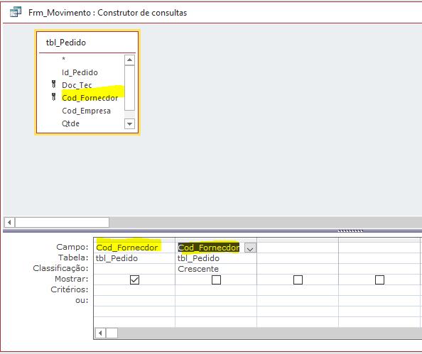 [Resolvido]Gravar campo do formulario em outro campo no mesmo formulario - coluna 2 Empres10