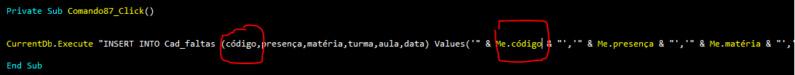[Resolvido]Ajuda com código SQL Erro_c11
