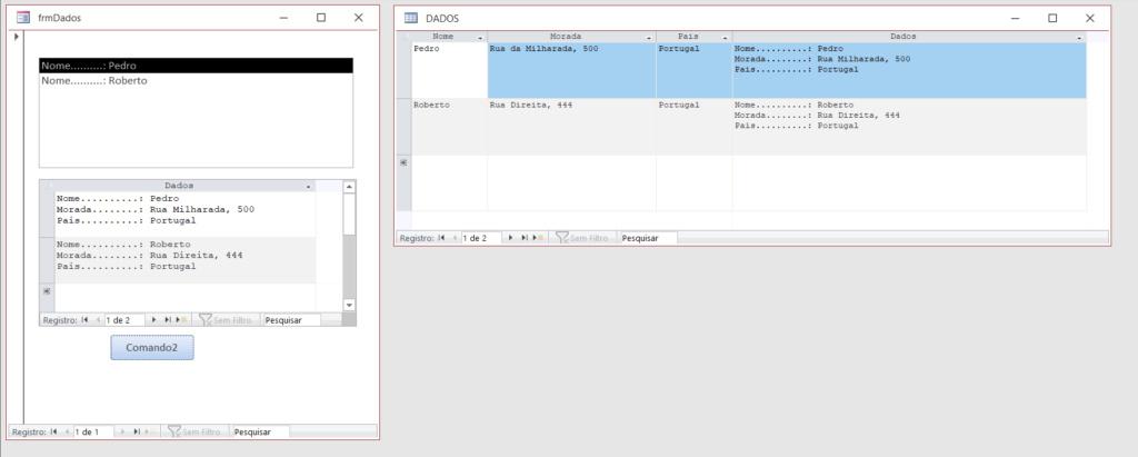 [Resolvido] Visualizar um registo inteiro tipo Listagem Listbo10