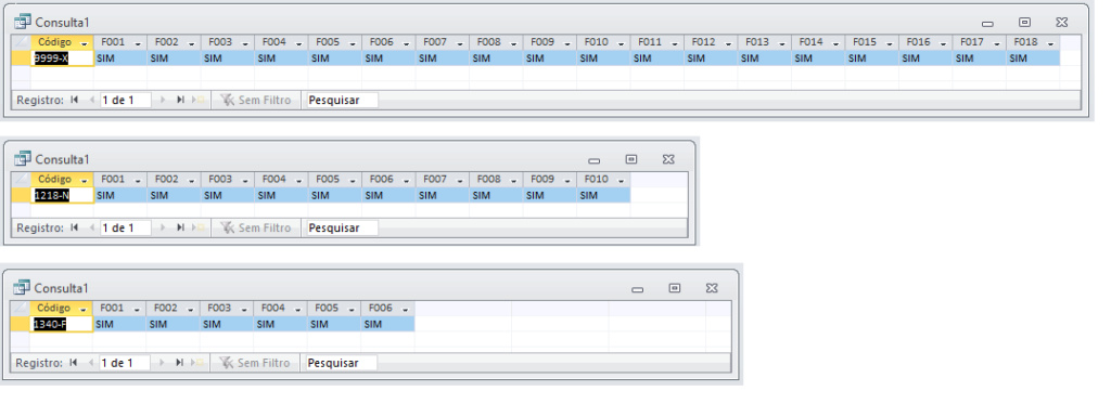 [Resolvido]Executaloop em um registro e adicionar valor em mais de um campo Refer_11
