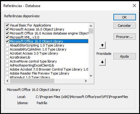 [Resolvido]Erro de compilação no access 2010 Refer_13