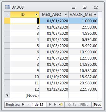 [Resolvido]Gerar arquivo em TXT Tab_da10