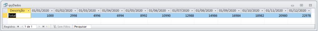 [Resolvido]Gerar arquivo em TXT Tab_da11