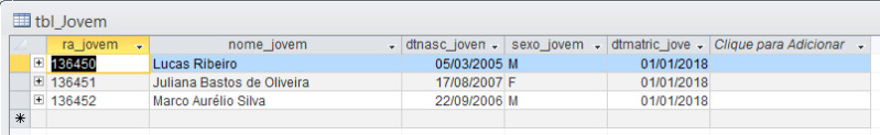 [Resolvido]contar direto da tabela Tbl_jo10
