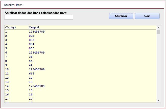 [Resolvido]Editar vários registos na tabela através de itens de uma listbox Upd210