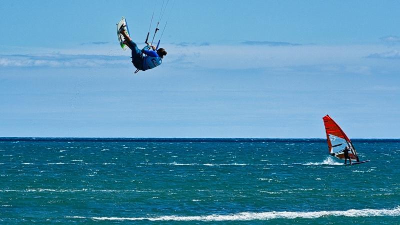 kite surfeurs Dsc_2910