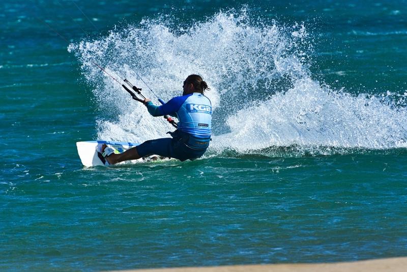 kite surfeurs Dsc_3710