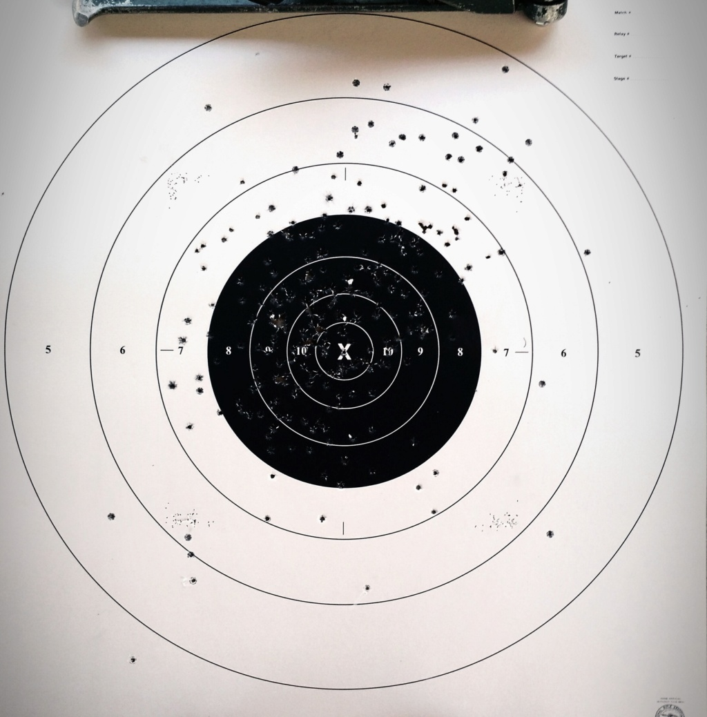 Show your targets. Any targets - For instance, First target, or one that shows progress, etc. - Page 3 Img_2011