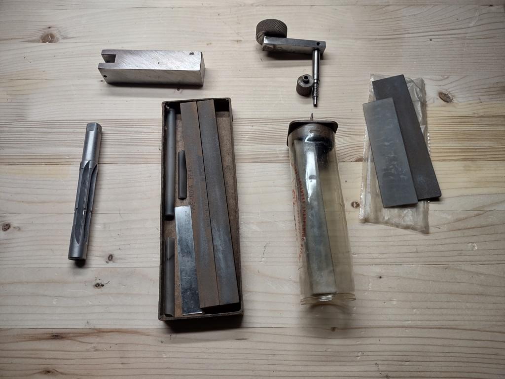 Project 1911 Gun Img_2013