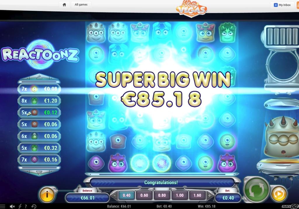 Screenshoty naszych wygranych (minimum 200zł - 50 euro) - kasyno - Page 22 110