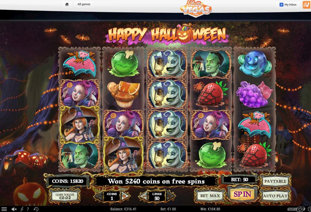 Screenshoty naszych wygranych (minimum 200zł - 50 euro) - kasyno - Page 22 410