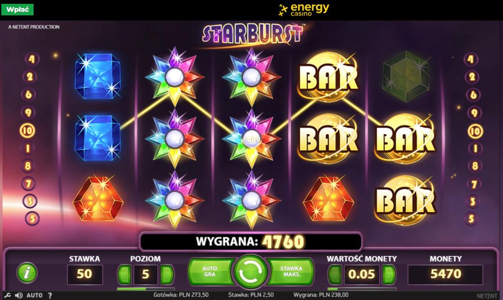 Screenshoty naszych wygranych (minimum 200zł - 50 euro) - kasyno - Page 22 Gwiazd10
