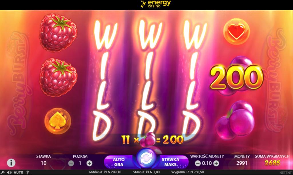 Screenshoty naszych wygranych (minimum 200zł - 50 euro) - kasyno - Page 27 Lool8710