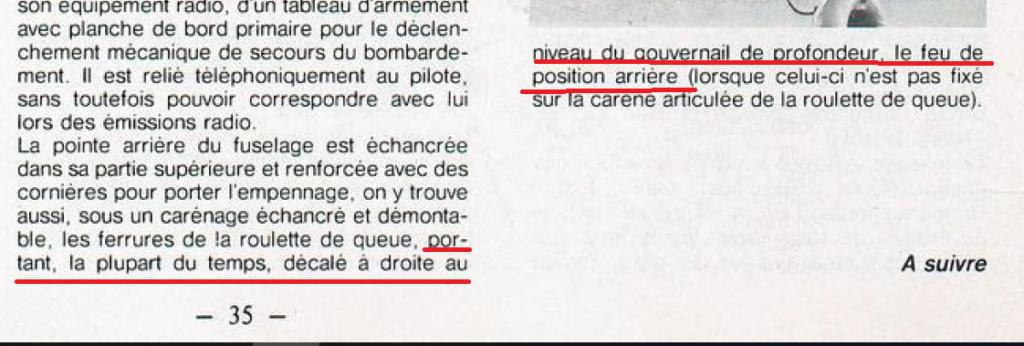 [Année AZUR] Breguet 693 (Azur 1/72) - Page 6 Feu_ar10