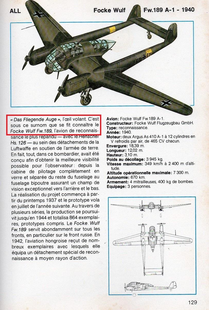 Uhu or not Uhu, surnoms des oiseaux de nuit de la Luftwaffe Img16810