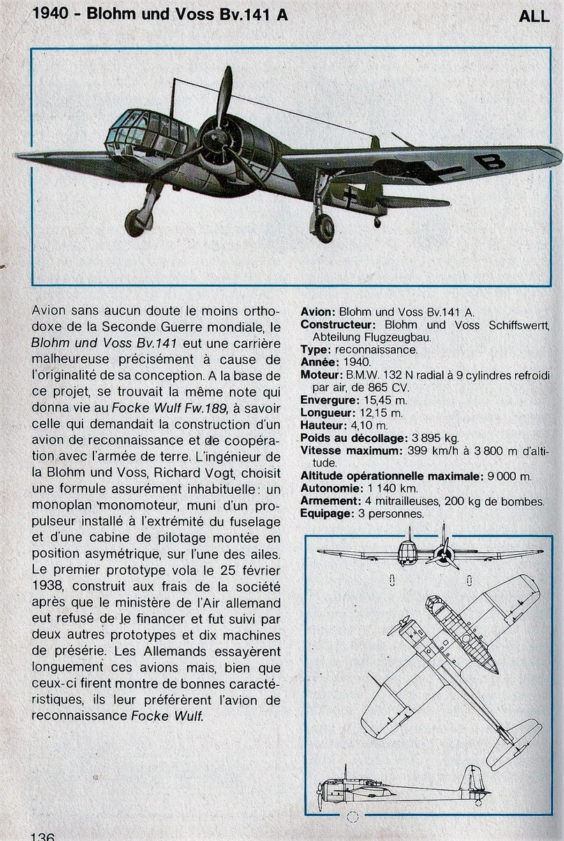 Uhu or not Uhu, surnoms des oiseaux de nuit de la Luftwaffe Img17010