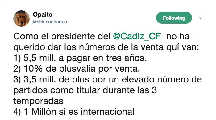 """Las """"primicias"""" tardías de Línea 6 Captur14"""